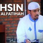 Tahsin Surat Al-Fatihah