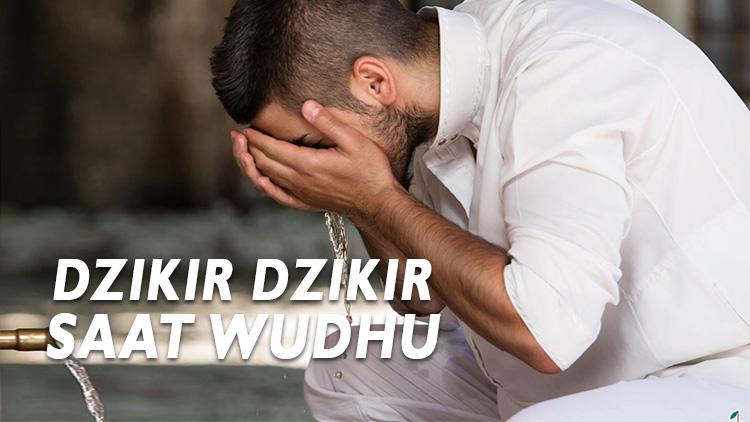 zikir-dzikir-saat-wudhu-www.madanitv.net