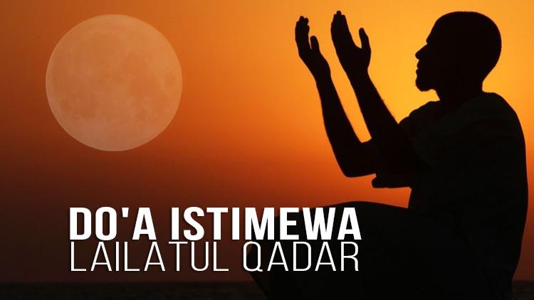 doa-istimewa-lailatul-qadar-www.madanitv.net