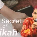 Rahasia Nikah