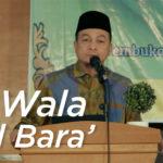 Al Wala Wal Bara'