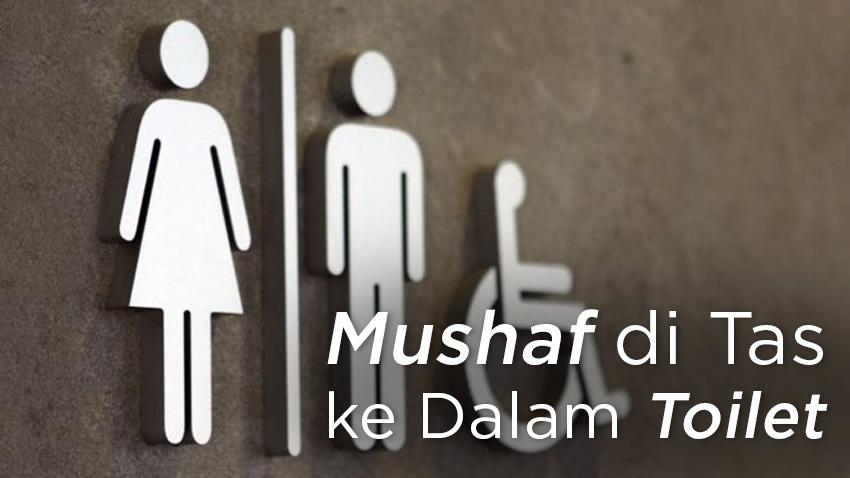 mushaf-di-tas-dalam-toilet-madanitv
