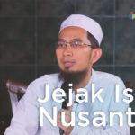 Jejak Islam Nusantara