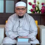 Al-Maidah Ayat 74