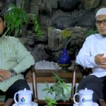 Bentuk Komitmen Kepada Islam Setelah Menjadi Muslim