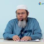 Ramadhan & Tazkiyatunnafs