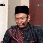Ustadz Salim A Fillah – Karena Laki-laki & Perempuan Berbeda