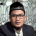 Let's Move On – Ukhuwah Membawa Berkah