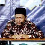 Ustadz Salim A Fillah – Kurikulum Mendidik Anak dalam Islam