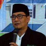 Ustadz Tri Asmoro Kurniawan – Tabligh Akbar