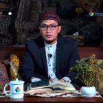 Ustadz Badrul Tamam – Merubah Musibah Menjadi Nikmat