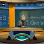 Bahtera Kisah Alqur'an – Episode 6