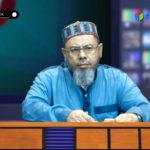 Kun Anta Episode 2 – Dari Muslim Menuju Mukmin