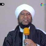 Ustadz Fadlan Garamatan – Perjungan Dakwah di Pelosok Negeri